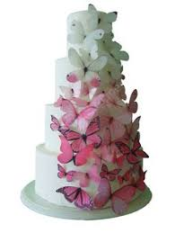 butterfly cake cool cakes pinterest butterfly cakes cake