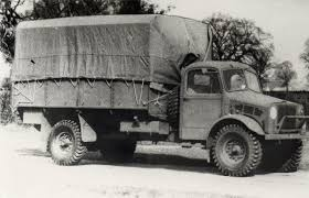 opel truck ww2 military items military vehicles military trucks military