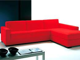 Sofa Sleeper Sheets Size Sofa Bed Sofa Bed Sleeper Sofa Bed Sheets Sofa