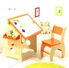 bureau bébé 2 ans bureau enfant 2 ans bureau 2 ans bureau 2 ans premier bureau bureau