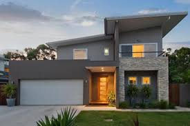 Home Design Exteriors Exterior Design Ideas Get Inspired By Photos Of Exteriors From