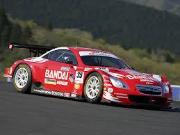 lexus sports car racing 22 best sc430 images on pinterest lexus sc430 racing and race cars