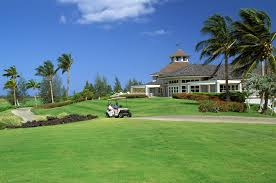 country club what it is in golf