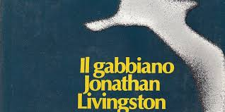 il gabbiano jonathan livingston il datato gabbiano jonathan livingston il post