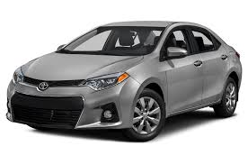 toyota corolla 2016 specs 2016 toyota corolla s w special edition pkg 4dr sedan specs and prices