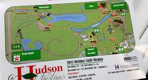 hudson gardens christmas lights the bright side of christmas at hudson gardens adventures in dance