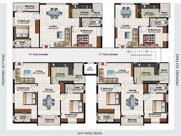 500 square feet apartment floor plan uncategorized 500 square feet apartment floor plan with exquisite