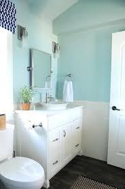 benjamin moore light blue benjamin moore blue paint colors light green paint terrific nice