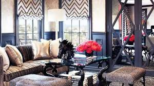 best kourtney kardashian house interior design nice home design