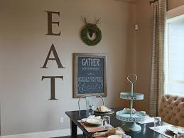 Metal Wall Letters Home Decor Rustic Metal Craft Letters