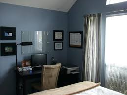 Guest Bedroom Office Ideas Small Office In Bedroom Decoration Guest Bedroom Office Ideas Home
