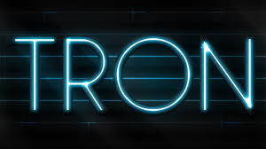 tron legacy hd wallpapers backgrounds wallpaper 1280 1024 tron