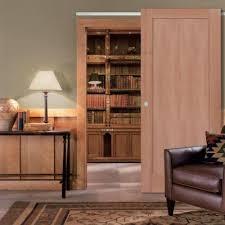 Solid Maple Interior Doors Masonite 36 In X 84 In Maple Veneer 1 Panel Shaker Flat Solid