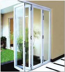 desain jendela kaca minimalis model desain jendela rumah modern terbaru 2018 portal bangunan