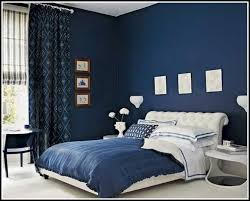Navy Blue Curtains Walmart Navy Blue Blackout Curtains Walmart Curtains Home Design Ideas