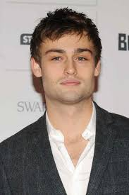 hair style photo booth hair and beard styles douglas booth short tousled hairstyle