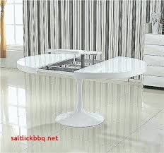 table cuisine 2 personnes table cuisine 2 personnes gallery of table ronde pied central