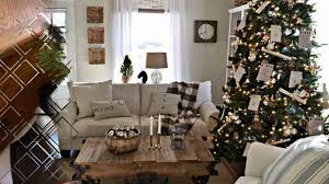 tree decoration ideas 2016 best u trends s and tips to