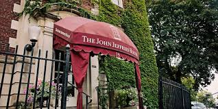 boston home theater 5 1 john jeffries house a boutique hotel in downtown boston ma