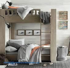 chambre ado avec mezzanine chambre ado garã on lit mezzanine emejing chambre ado avec batterie