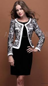 163 best chaquetas images on pinterest blazers blazer jacket