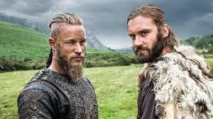 travis fimmel hair vikings wallpaper ragnar lodbrok travis fimmel tv series vikings tv