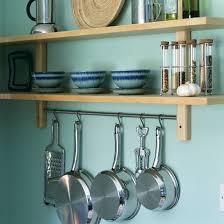 Kitchen Shelf Ideas Kitchens Kitchen Shelf Kitchen Shelves Idea Kitchens Kitchen
