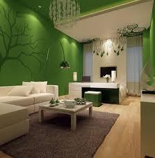 room color ideas interior color design for living room home interior design ideas