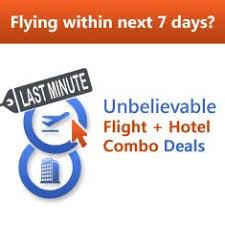 international airline tickets cheap airlines flights ticket