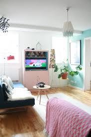 Schlafzimmerschrank Pinie Geb Stet Das Problem Im Wohnzimmer My Home Is My Horst