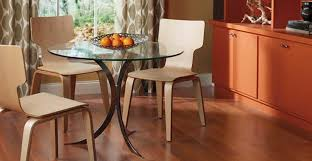 laminate flooring in chicago by rug