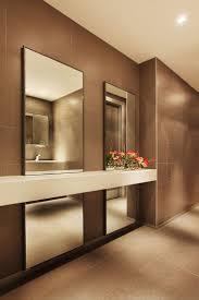 Restroom Design 10 Best Public Restroom Images On Pinterest Toilet Design