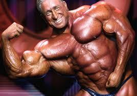 21 manusia dengan otot badan super ekstrim renungan harian