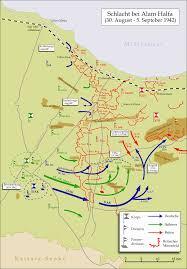 Iwo Jima On World Map by Battle Of Alam El Halfa Wikipedia