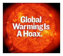 Challenge Hoax A Glimmer Of Emerges More Scientists Challenge The Hoax Of