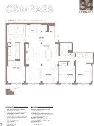 house plans for entertaining 100 house plans for entertaining modern house plans with