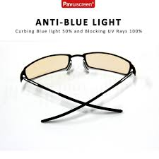 Blue Light Blocking Glasses Fluorescent Lights Fluorescent Light Glasses Fluorescent Light