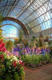 cool winter gardens photos best inspiration home design bybox us
