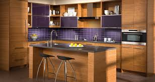 kitchen cabinets without crown molding faq crown molding for cabinets moldings crown and contemporary