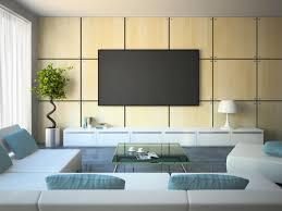 entertainment units designs home design ideas
