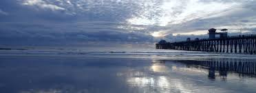san diego vacation rentals mission beach vacation rentals