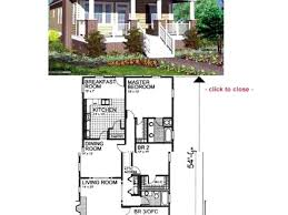 american bungalow house plans american bungalow house plans lesmursinfo modern chicago simple