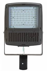metal halide wall pack light fixtures metal halide fixture reef 400 watt flood light wall pack used