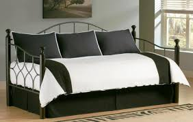 daybed and daybed comforter sets for alluring daybed