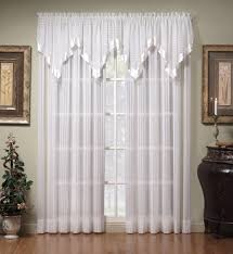Jcpenney Valances And Swags by Jcpenney Window Treatments Sale