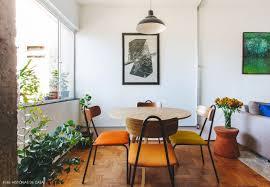 bureau vall馥 auch refúgio urbano interiors small spaces and room