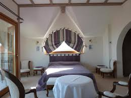 chambre d hote a geneve chambres d hôtes les lumières de ève chambres d hôtes grilly