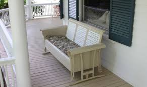 Front Porch Bench Bench Porch Bench Stunning Front Porch Bench Headboard Bench
