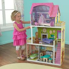 kidkraft florence dollhouse 65850 hayneedle