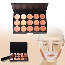 compare prices on face contour makeup online shopping buy low